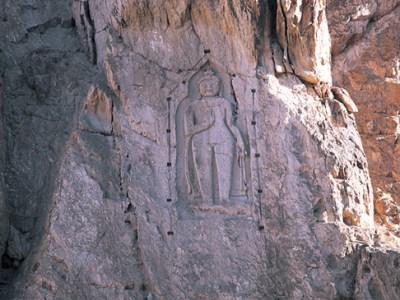 Buddha_rsz.jpg