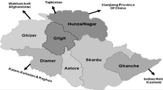 map_rsz_0.jpg